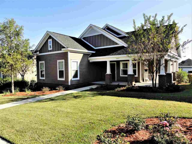 2437 E Orange, Tallahassee, FL 32311 (MLS #288112) :: Best Move Home Sales