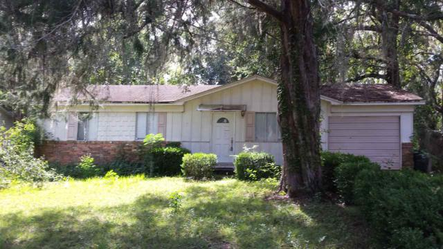 2821 Stokley Ln, Tallahassee, FL 32303 (MLS #288234) :: Best Move Home Sales