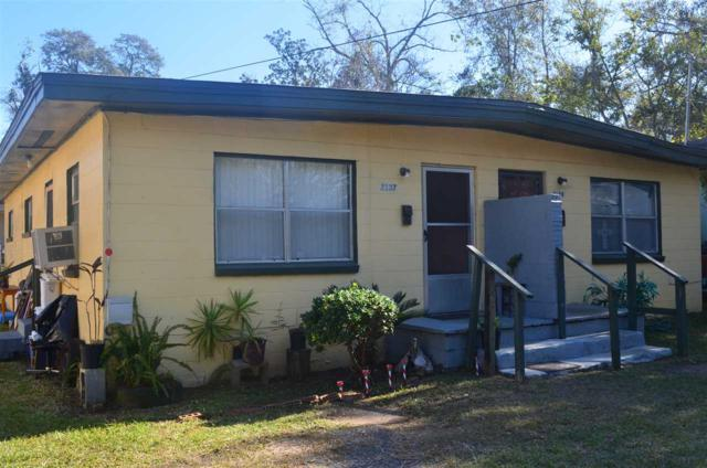 2137 & 2739 Keith, Tallahassee, FL 32310 (MLS #288235) :: Best Move Home Sales