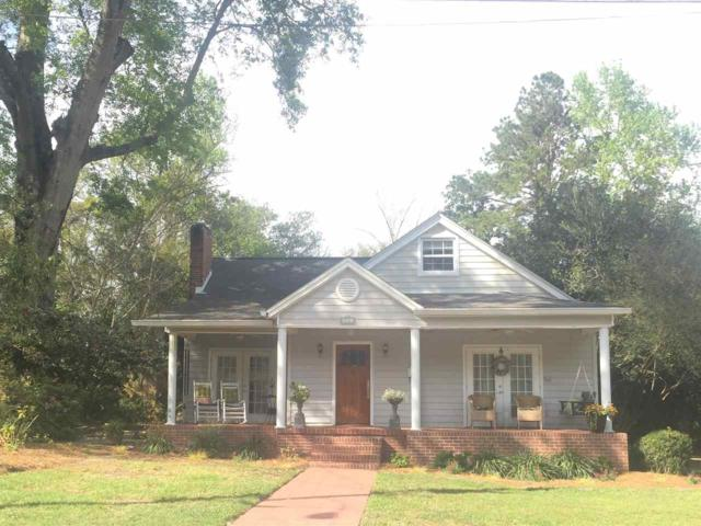 576 E Call, Tallahassee, FL 32301 (MLS #288245) :: Best Move Home Sales