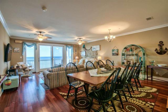 3186 E Highway 98, Carrabelle, FL 32322 (MLS #288706) :: Berkshire Hathaway HomeServices Beach Properties of Florida