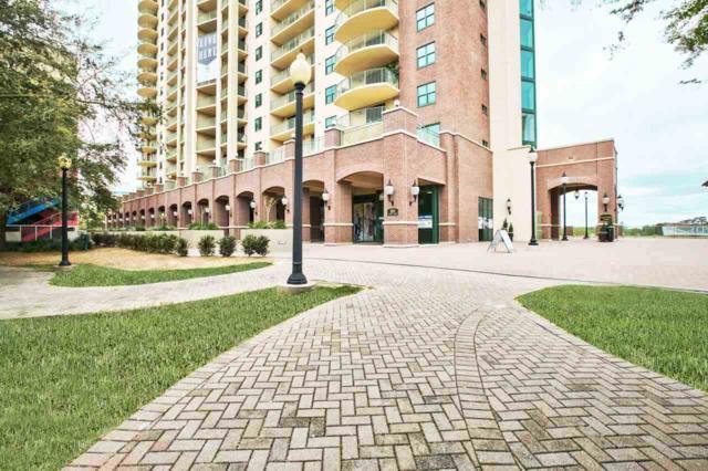300 S Duval, Tallahassee, FL 32301 (MLS #288932) :: Berkshire Hathaway HomeServices Beach Properties of Florida