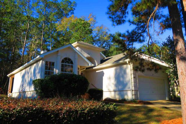 1640 Eagles Watch Way, Tallahassee, FL 32312 (MLS #289148) :: Best Move Home Sales