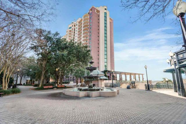 300 S Duval Street, Tallahassee, FL 32301 (MLS #289507) :: Berkshire Hathaway HomeServices Beach Properties of Florida