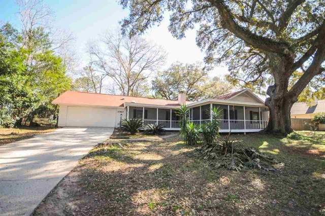 2967 Whirl A Way Trl, Tallahassee, FL 32309 (MLS #289635) :: Best Move Home Sales