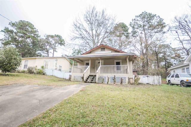 1413 Colorado St, Tallahassee, FL 32304 (MLS #289779) :: Best Move Home Sales