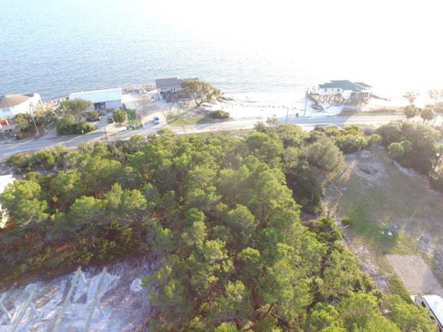 1358 Chip Morrison, Alligator Point, FL 32346 (MLS #289790) :: Best Move Home Sales