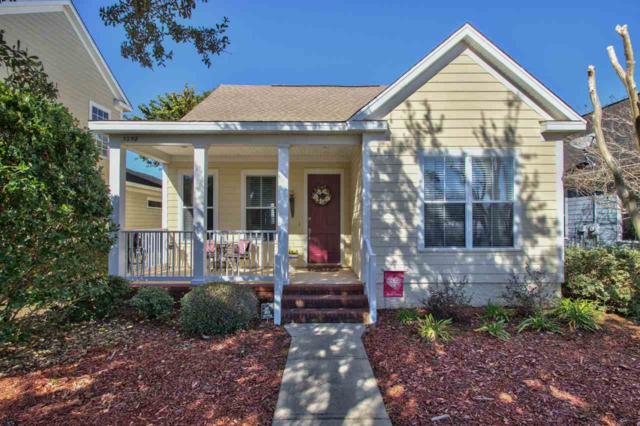 3258 Newberry, Tallahassee, FL 32311 (MLS #289835) :: Best Move Home Sales