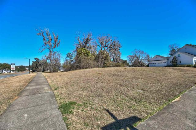 3075 Dickinson Drive, Tallahassee, FL 32311 (MLS #289848) :: Best Move Home Sales