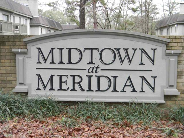 1951 N Meridian, Tallahassee, FL 32303 (MLS #290062) :: Best Move Home Sales