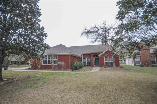 6000 Love Ridge, Tallahassee, FL 32312 (MLS #290126) :: Best Move Home Sales