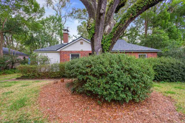 1509 Fernando, Tallahassee, FL 32303 (MLS #290139) :: Best Move Home Sales