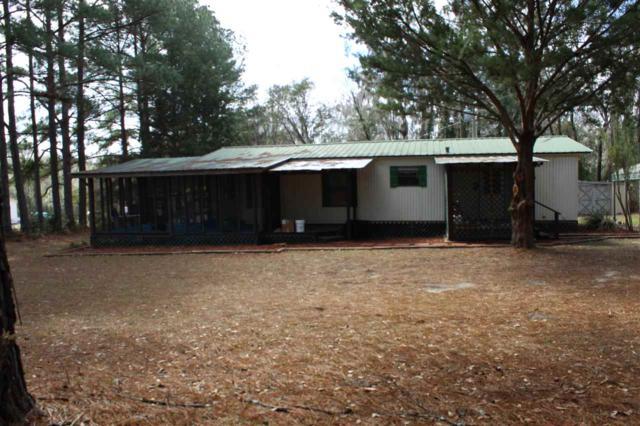 757 NE Post, Madison, FL 32340 (MLS #290189) :: Best Move Home Sales