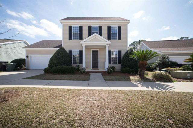 4076 Shady View, Tallahassee, FL 32311 (MLS #290200) :: Best Move Home Sales