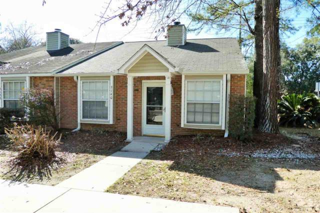 3140 Hotchkiss, Tallahassee, FL 32303 (MLS #290201) :: Best Move Home Sales