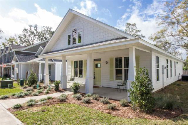 4690 Heritage Park, Tallahassee, FL 32311 (MLS #290305) :: Best Move Home Sales