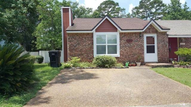 1254 Copper Creek, Tallahassee, FL 32311 (MLS #290310) :: Best Move Home Sales