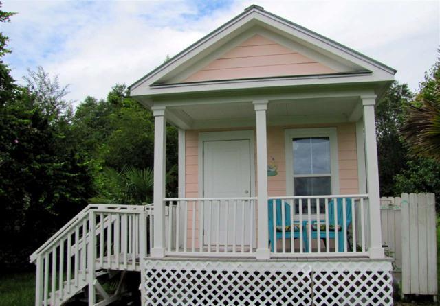 2383 NE Cherry Lake, Pinetta (Madison County), FL 32350 (MLS #290625) :: Best Move Home Sales