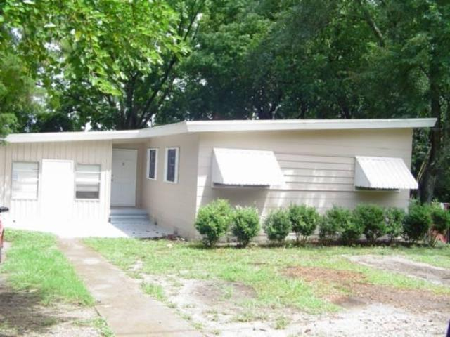 1513 Mayhew, Tallahassee, FL 32304 (MLS #290908) :: Best Move Home Sales