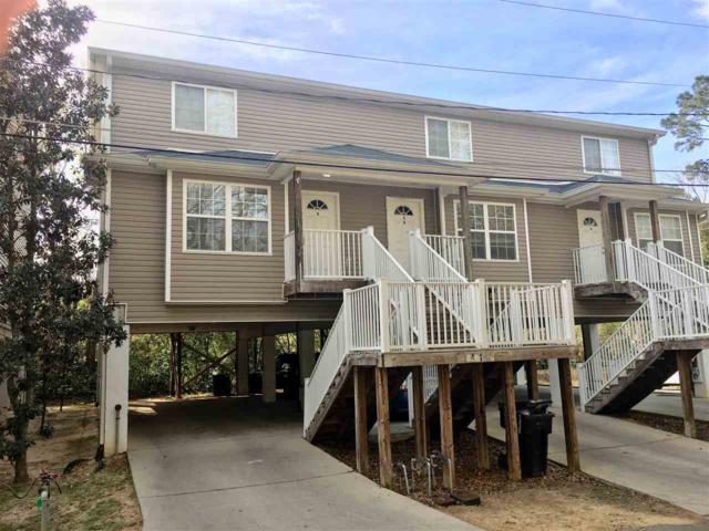 Tallahassee, FL 32304 :: Berkshire Hathaway HomeServices Beach Properties of Florida