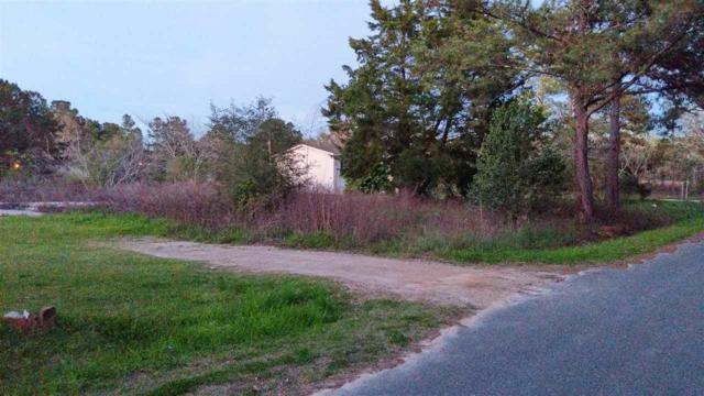 486 David Clemons, Quincy, FL 32351 (MLS #291205) :: Best Move Home Sales
