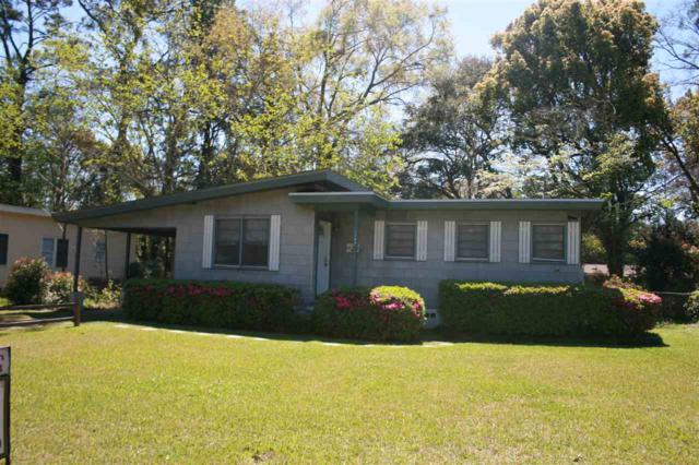 1625 Atkamire Dr, Tallahassee, FL 32304 (MLS #291390) :: Best Move Home Sales