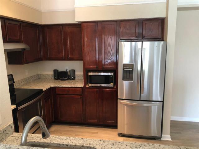 2801 Chancellorsville, Tallahassee, FL 32312 (MLS #291662) :: Berkshire Hathaway HomeServices Beach Properties of Florida