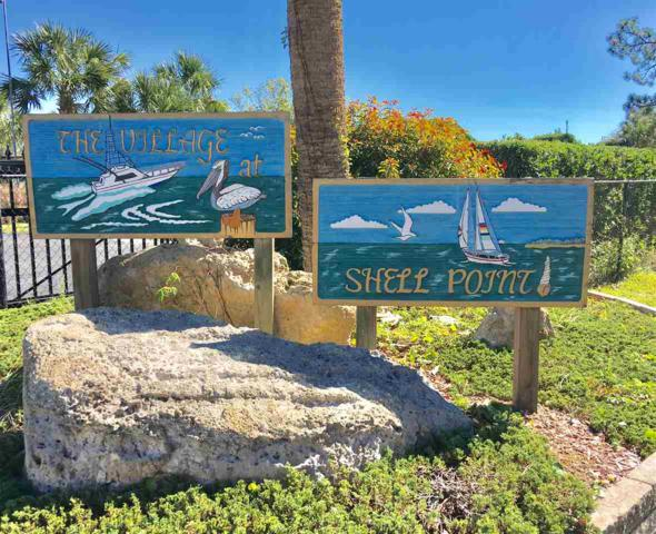 24 Connie, Crawfordville, FL 32327 (MLS #291821) :: Best Move Home Sales