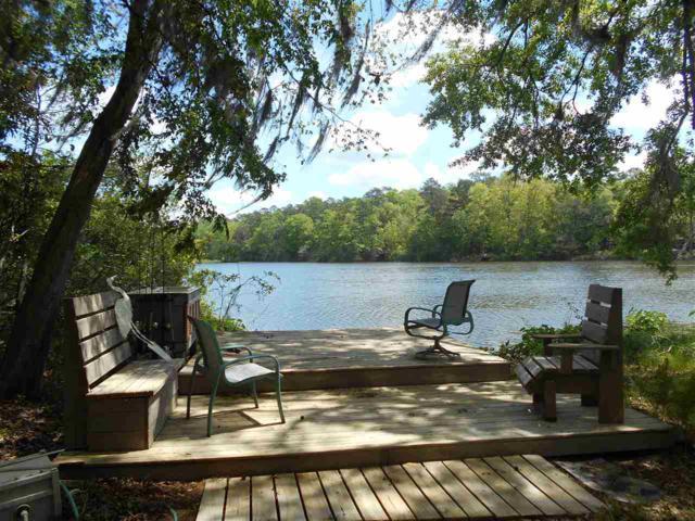 280 R0zena, Havana, FL 32333 (MLS #292443) :: Best Move Home Sales