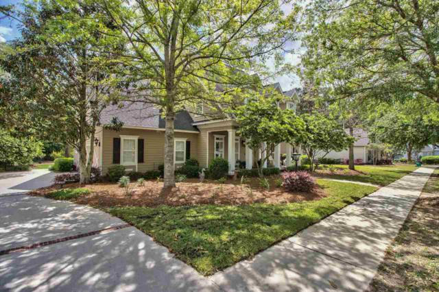 3806 Piney Grove, Tallahassee, FL 32311 (MLS #292500) :: Best Move Home Sales