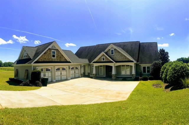 3174 Dunbar, Tallahassee, FL 32311 (MLS #292508) :: Best Move Home Sales
