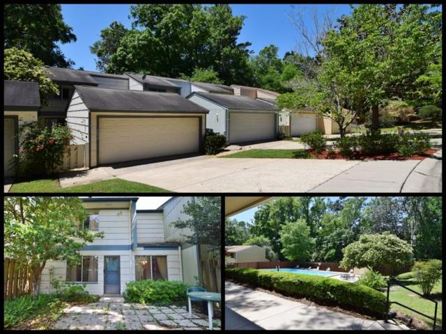 3072 Blairstone Court, Tallahassee, FL 32301 (MLS #292582) :: Best Move Home Sales