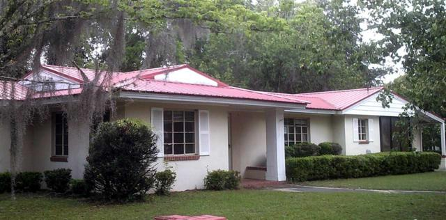 155 SE Madison, Madison, FL 32340 (MLS #292593) :: Best Move Home Sales