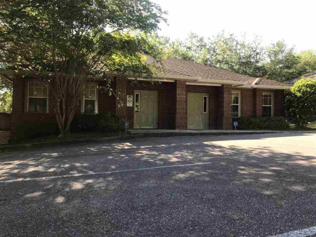 3031 Eliza, Tallahassee, FL 32308 (MLS #292631) :: Best Move Home Sales