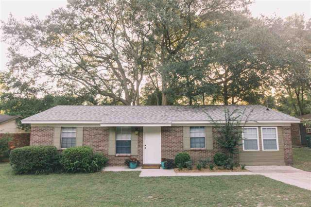 5652 Maple Forest, Tallahassee, FL 32303 (MLS #292637) :: Best Move Home Sales