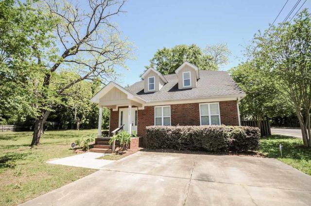 2301 Geri Ann, Tallahassee, FL 32303 (MLS #292642) :: Best Move Home Sales