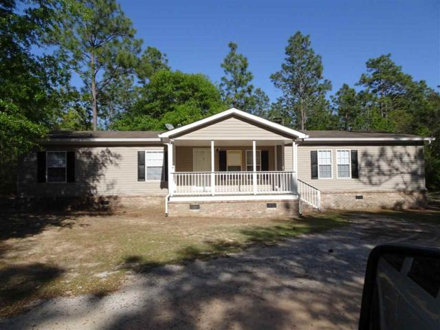 904 Hiawatha, Other Florida, FL 32564 (MLS #292646) :: Best Move Home Sales