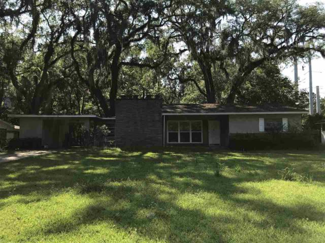 1128 Carrin, Tallahassee, FL 32311 (MLS #292684) :: Best Move Home Sales