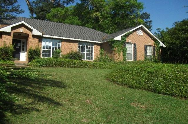 2654 Topaz, Tallahassee, FL 32309 (MLS #292691) :: Best Move Home Sales