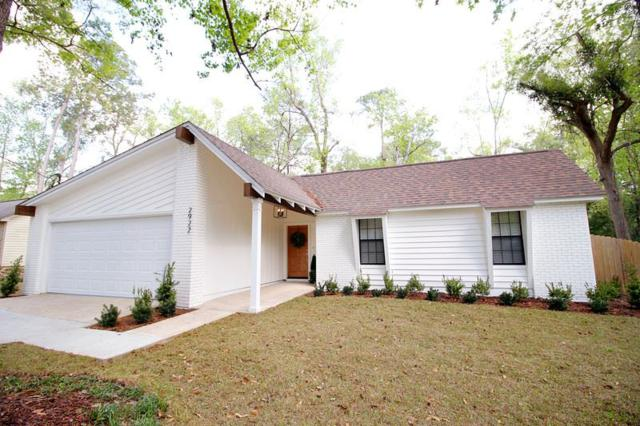 2922 Cross Creek, Tallahassee, FL 32301 (MLS #292693) :: Best Move Home Sales