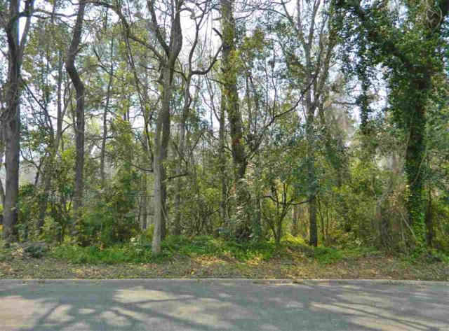 Lot 10D Jackson Street -, Quincy, FL 32351 (MLS #292817) :: Danielle Andrews Real Estate