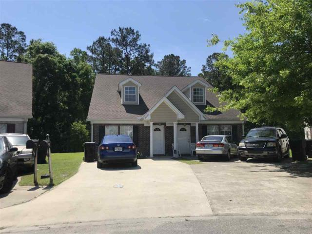 3097 Sawtooth, Tallahassee, FL 32303 (MLS #292911) :: Best Move Home Sales