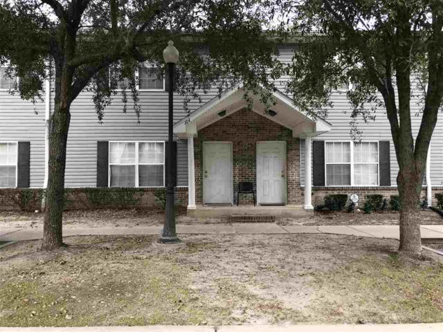 3100 Dian, Tallahassee, FL 32304 (MLS #293605) :: Berkshire Hathaway HomeServices Beach Properties of Florida