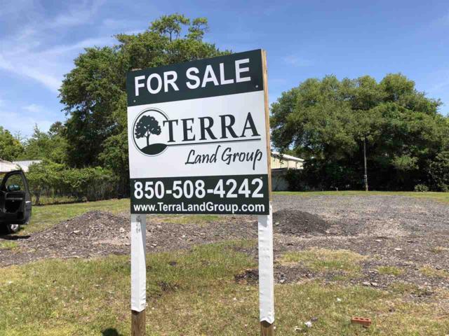 1116 W Jefferson, Quincy, FL 32351 (MLS #293639) :: Best Move Home Sales