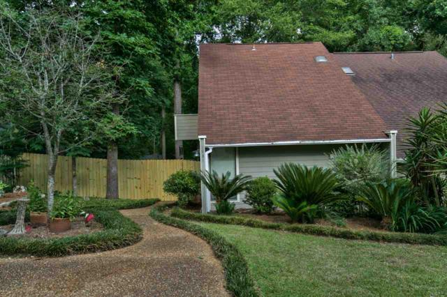 1931 Hidden Valley, Tallahassee, FL 32308 (MLS #293716) :: Best Move Home Sales