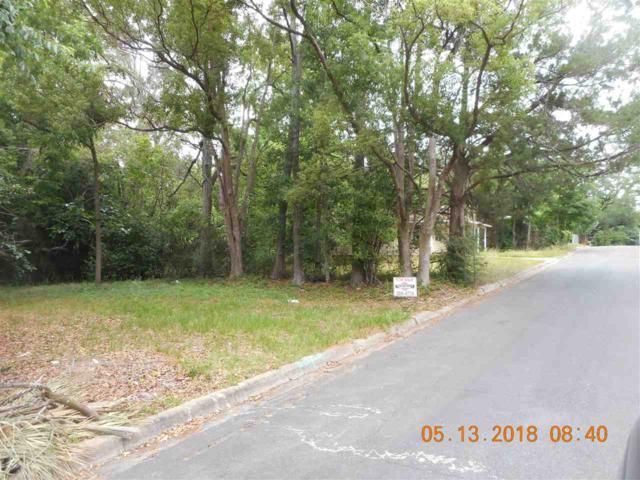 1318 Clay, Tallahassee, FL 32304 (MLS #293745) :: Berkshire Hathaway HomeServices Beach Properties of Florida