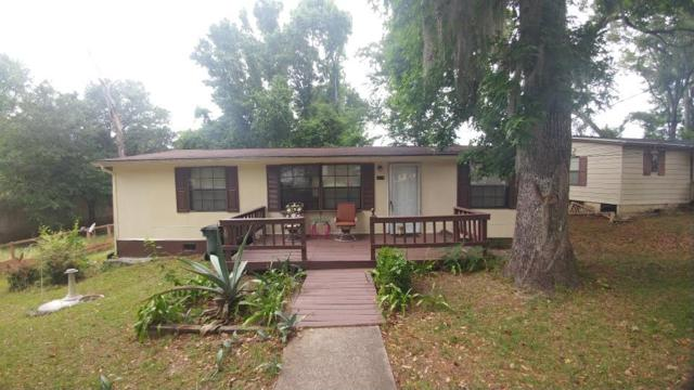 3070 Governors Court, Tallahassee, FL 32301 (MLS #293790) :: Best Move Home Sales