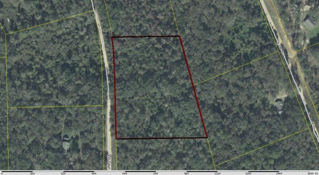 XXX E 6th, Greenville, FL 32331 (MLS #293856) :: Best Move Home Sales