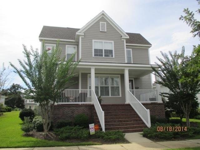 3226 Yeats, Tallahassee, FL 32311 (MLS #293970) :: Berkshire Hathaway HomeServices Beach Properties of Florida