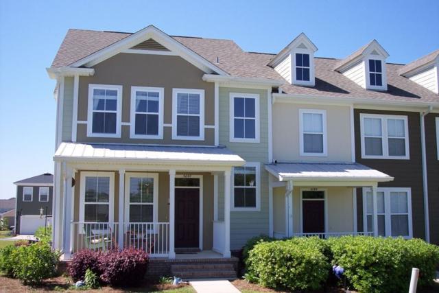 3097 Merchants Row Blvd, Tallahassee, FL 32311 (MLS #294058) :: Berkshire Hathaway HomeServices Beach Properties of Florida